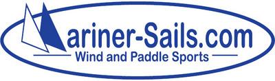 Mariner-Sails.com