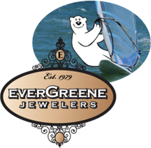 Evergreen Jewellers