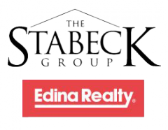 The Stabeck Group / Edina Realty