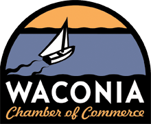 Waconia Chamber of Commerce
